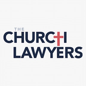 The Church Lawyers